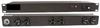Basic, 20 Amp 6 Outlet NEMA 5-20R PDU with 5-20P -- 9BG1-061001 -Image