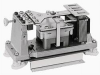 Linear Compressor -- 120, 200, 300 Series
