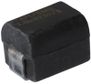 Fixed Inductors -- 1812-101F-ND - Image