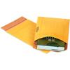 """10 1/2"""" x 14"""" - Jiffy Rigi Bag Mailers -- B824 - Image"""