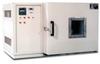 Mechanical Refrigeration Chamber -- FD-232