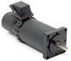 DirectPower? PMDC Motor - DPP640 -- DPP644 - 100V48