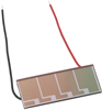 Solar Cells -- 869-1002-ND - Image
