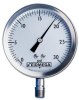 Commercial Panel Gauge -- PGP Series
