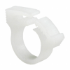 Cable Supports and Fasteners -- 1436-1324-ND -Image