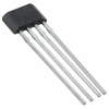 Magnetic Sensors - Switches (Solid State) -- 620-1701-ND