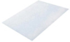 Labconco Echo Filtered Fume Hood Replacement Prefilter -- GO-32535-29