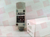PHOTOELECTRIC FRONT SENSING PROXIMITY STYLE -- 802PRLBAE1