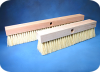 Brick Hearth Oven Brush -- 403024