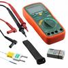 Equipment - Multimeters -- EX430-ND -Image