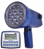 Nova-Strobe LED Portable Stroboscopes -- PBL