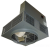 Fan Driven Unit Heater -- P3P51100CA1