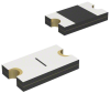 PTC Resettable Fuses -- MF-FSMF010X-2CT-ND - Image