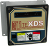 TeXDS Series - Image