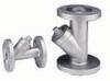 Check Valve Stainless Steel Check Valve 816FL Ward Check Valves -- 816FL -Image