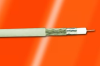 Coaxial Cable -- 9108 -- View Larger Image