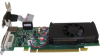 Jaton VIDEO-PX210-LX GeForce 210 Graphic Card - 512 MB DD.. -- VIDEO-PX210-LX