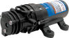 1 GPM Sprayer Pump -- 8358038 - Image