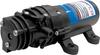 1 GPM Sprayer Pump -- 8358038