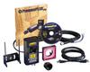 PresencePLUS P4 BCD Vision Scanner -- P4BIK0608CARE - Image
