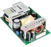 POWER SUPPLY, AC-DC,OPEN FRAME, 150W, 24V, 8.3A WITH PFC FUNCTION -- 70069799