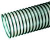 Urevac™ UV1™ Series Polyurethane Ducting/Material Handling Hose