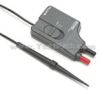 Universal Temperature Probe for DMMs -- 116-028
