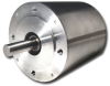 Brushless DC Motor -- BN42