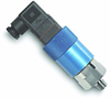 CD Series Pressure Switch -- CD Piston 1 - Image