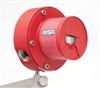 FlameGard® 5 MSIR Flame Detector - Image
