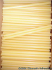 Bostik Thermogrip 2107 Hot Melt Adhesive 7/16in X 10in -- HM2107-F10 - Image