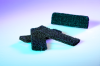 Reticulated Foam Absorber