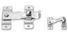 Bar Latch -- BL-35 - Image