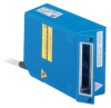 ICR 850-0020 (Ethernet) -- 1022583 - Image