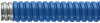 8808310 -Image
