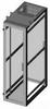 Datacommunication Cabinet -- 16141-201