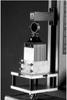 Kramer Shear Cell Jig -- CH-FG/KSC