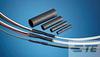 Heat Shrink Tubing -- CH00446003 -Image