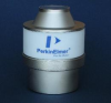 Cermax® Xenon Short-Arc Lamp -- XE420C-10FH