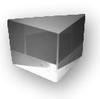 Porro Prism -- PIJ2002