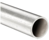 Stainless Steel 316L Seamless Round Tubing