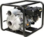 3 in. Trash Pump -- 8353302 - Image
