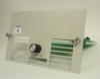 Standard Plug-in Oscillator -- Model AA