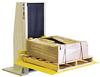Pallet Lift -- TL36