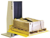 Pallet Lift -- TL36 - Image