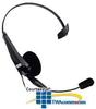 GN Netcom ACS Orator Monaural Headset -- OM