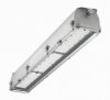 MAR2 LED Series Linear LED Lighting for Hazardous Locations
