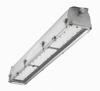 MAR2 LED Series Linear LED Lighting for Hazardous Locations