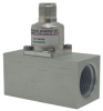 V121F Series Flow Switch - Image