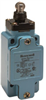 Global Limit Switches Series GLS: Top Roller Plunger, 2NC 2NO DPDT Snap Action, 20 mm -- GLFC24C